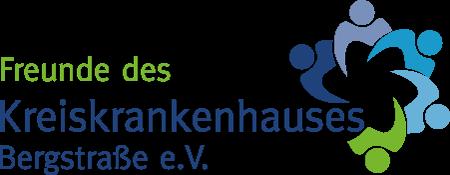 Förderverein Kreiskrankenhaus Heppenheim